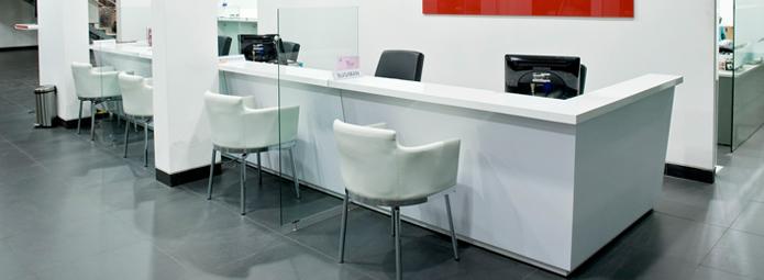 living go catalog departments ikea sofas room us furniture to armchairs en kia visnav categories